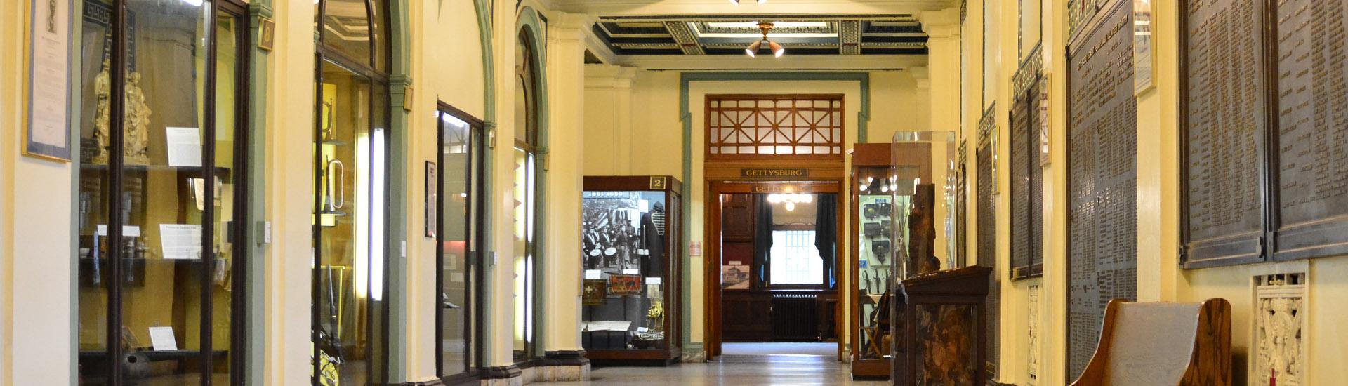 museumheader_hall