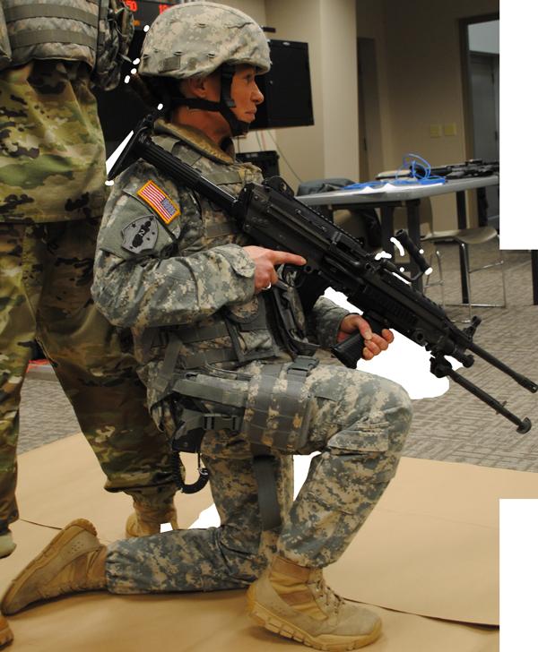Home | Soldiers & Sailors Memorial Hall & Museum Trust, Inc