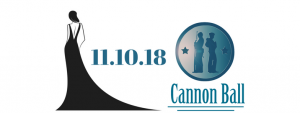 Cannon Ball 2018