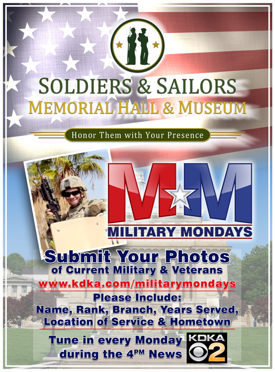 SoldiersSailor-KDKA-Military-Mondays