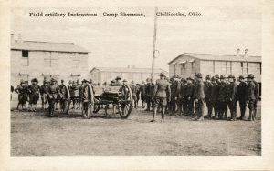 """Spotlight On: WWI 100th Anniversary -Noretta Willig Author """"Carl's Story"""""""