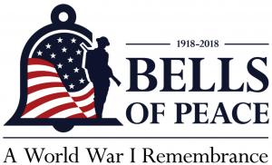 World War I Centennial Commemoration @ Soldiers & Sailors Memorial Hall & Museum