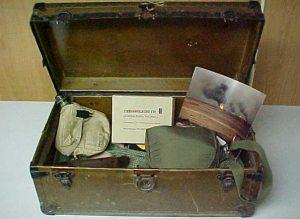 Spotlight On: Footlocker Presentation @ Soldiers & Sailors Memorial Hall & Museum