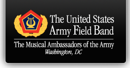 The United States Army Field Band Concert - FREE @ Soldiers & Sailors Memorial Hall & Museum