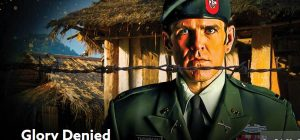 Glory Denied: Pittsburgh Opera at Soldiers & Sailors @ Soldiers & Sailors Memorial Hall & Museum