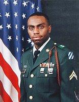 Spotlight On: Joseph A. Dugan, Jr. Hall of Valor @ Soldiers & Sailors Memorial Hall & Museum