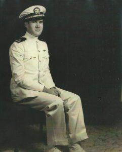Spotlight On: World War II War Bride @ Soldiers & Sailors Memorial Hall & Museum